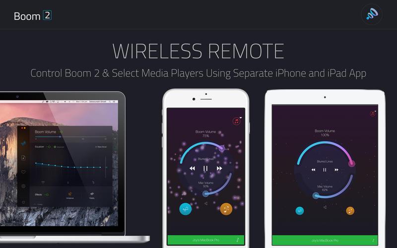 Boom-2-for-Mac-Torrent-Download