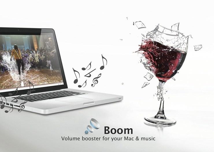 Boom-2021-Crack