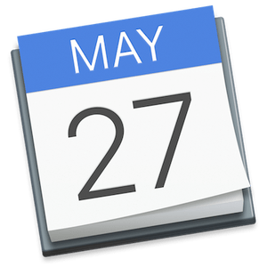 BusyCal-3-for-Mac-Torrent-Download