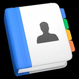 BusyContact-Mac-Torrent-Link