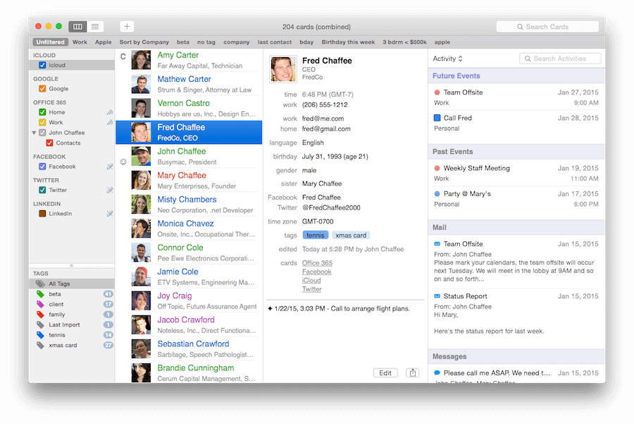 BusyContact-Mac-Torrent