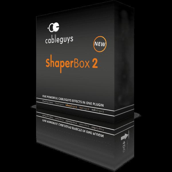 Cableguys-ShaperBox-v2.3-for-Mac-Torrent-Download
