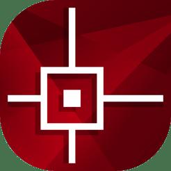 CorelCAD-2021-Mac-Torrent