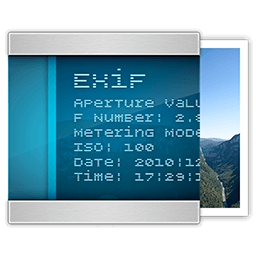 EXIF-Editor-1-for-Mac-Torrent-Download