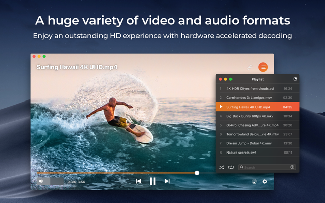 Elmedia-Video-Player-Pro-Mac-Torrent