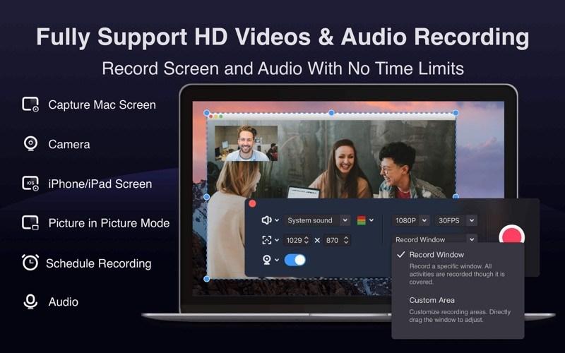 Filmage-Screen-1.2.1-for-Mac-Torrent