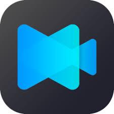 Filmage-Screen-1.2.1-for-Mac