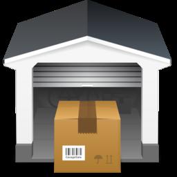 GarageSale-8-for-Mac-Torrent-Download