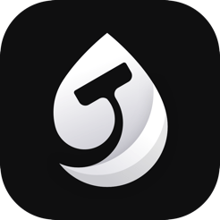 HitPaw-Watermark-Remover-for-Mac-Torrent-Download
