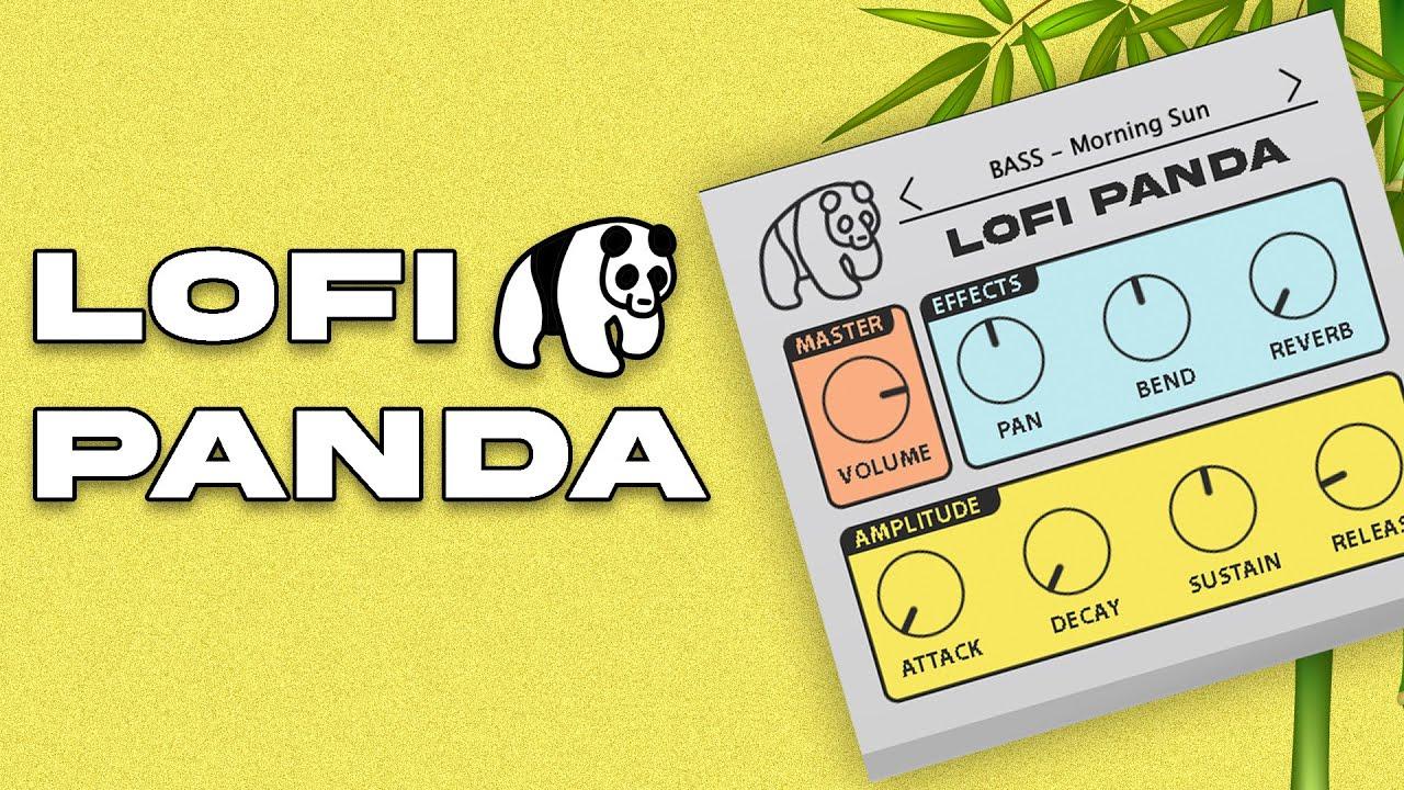 Kits-Kreme-Lofi-Panda-for-Mac-Torrent-Download