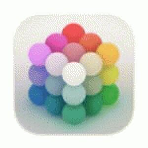 Lattice-1.8.12-for-Mac-Torrent-Full-Version-Download