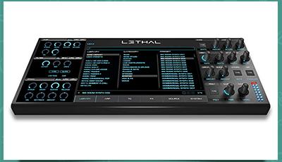 Lethal-Audio-Lethal-v1.0.20-for-Mac