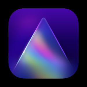 Luminar-AI-2021-Crack-Free