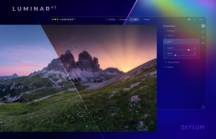 Luminar-AI-2021-Crack