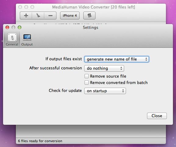 MediaHuman-Video-Converter-for-Mac