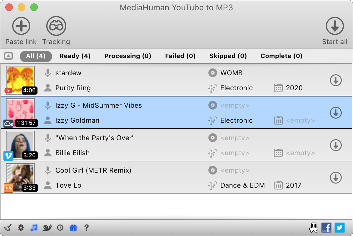 MediaHuman-YouTube-to-MP3-Converter-for-Mac-Crac