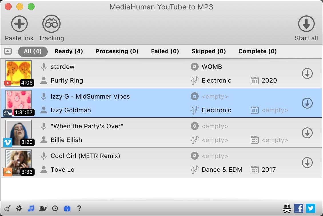 MediaHuman-YouTube-to-MP3-Converter-for-Mac-Crac