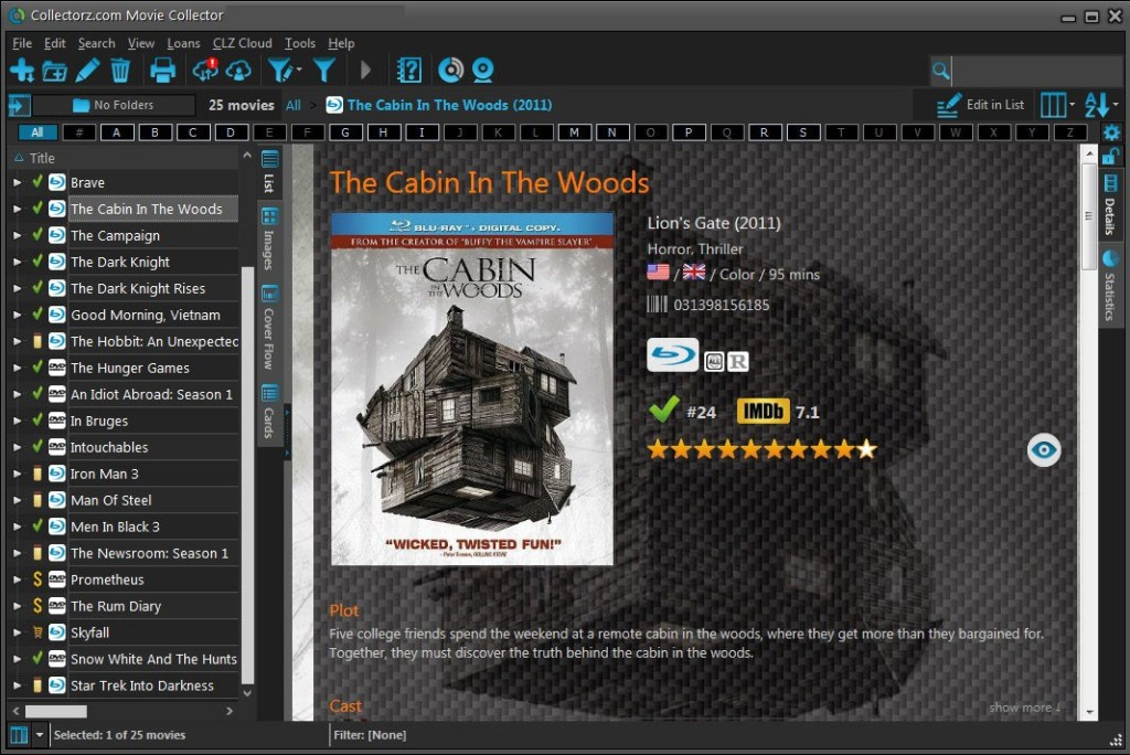 Movie-Collector-Pro-mac-Torrent