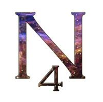 Nebulosity-4-for-Mac-torrent