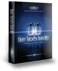 Nomad-Factory-Blue-Tubes-Dynamics-Plugins-for-Mac-Crack-Full-Version-Download