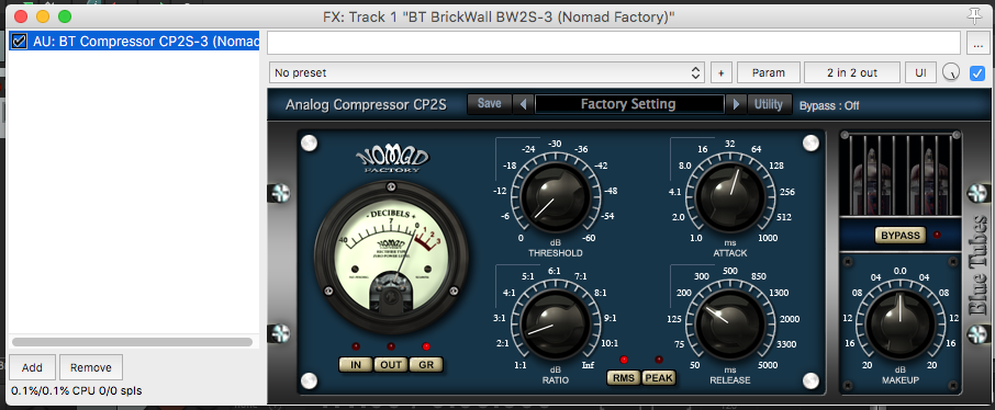 Nomad-Factory-Blue-Tubes-Dynamics-Plugins-for-Mac