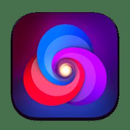 Nova-4.1-for-TorrentMac