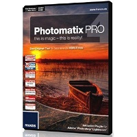 Photmatrix-Pro-TorrentMac