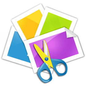 Picture-Collage-Maker