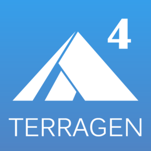 Planetside-Software-Terragen-Professional-for-Mac-
