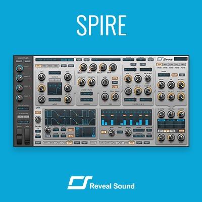Reveal-Sound-Spire-Plugin-Mac-Torrent-Link