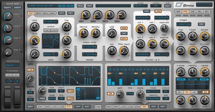Reveal-Sound-Spire-Plugin-Mac-Torrent