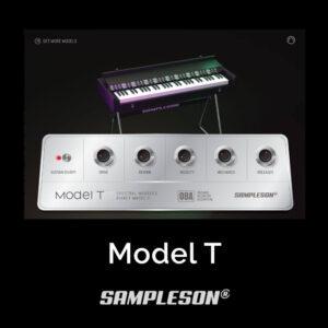 Sampleson-Model-T-v1.1.0-Mac-Torrent