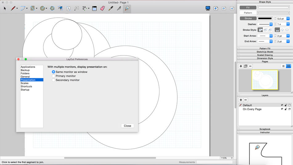 Sketchup-Pro-2021-Mac-Torrent