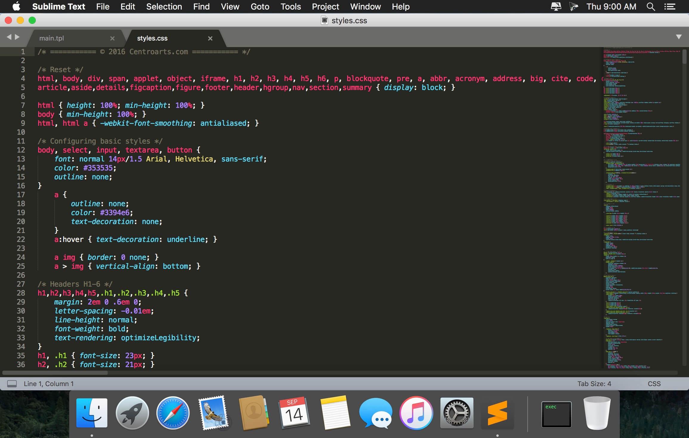 Sublime-Text-4.0-for-Mac-Torrent-Full-Setup-Download