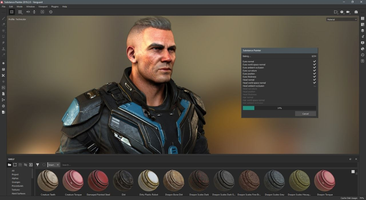 Substance-Painter-2021-For-Mac-Torrent