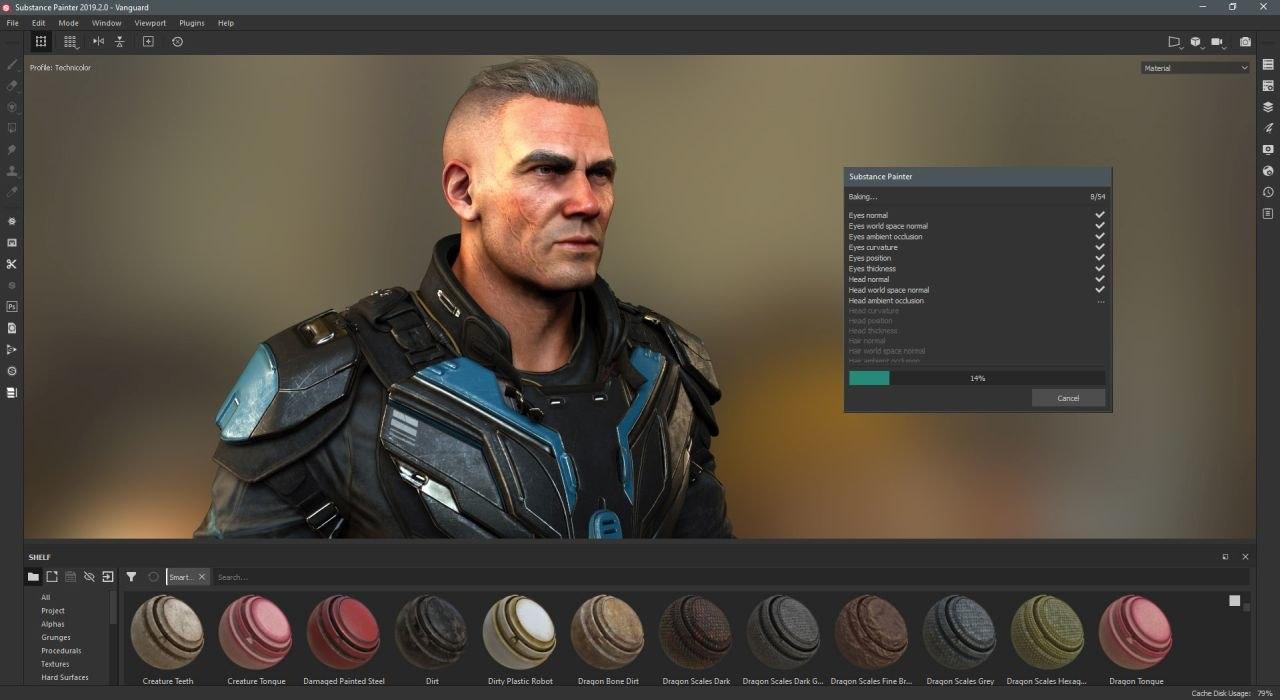 Substance-Painter-2021-For-Mac-Torrent