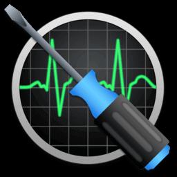 TechTool-Pro-Crack-Serial-Key-Free-Download