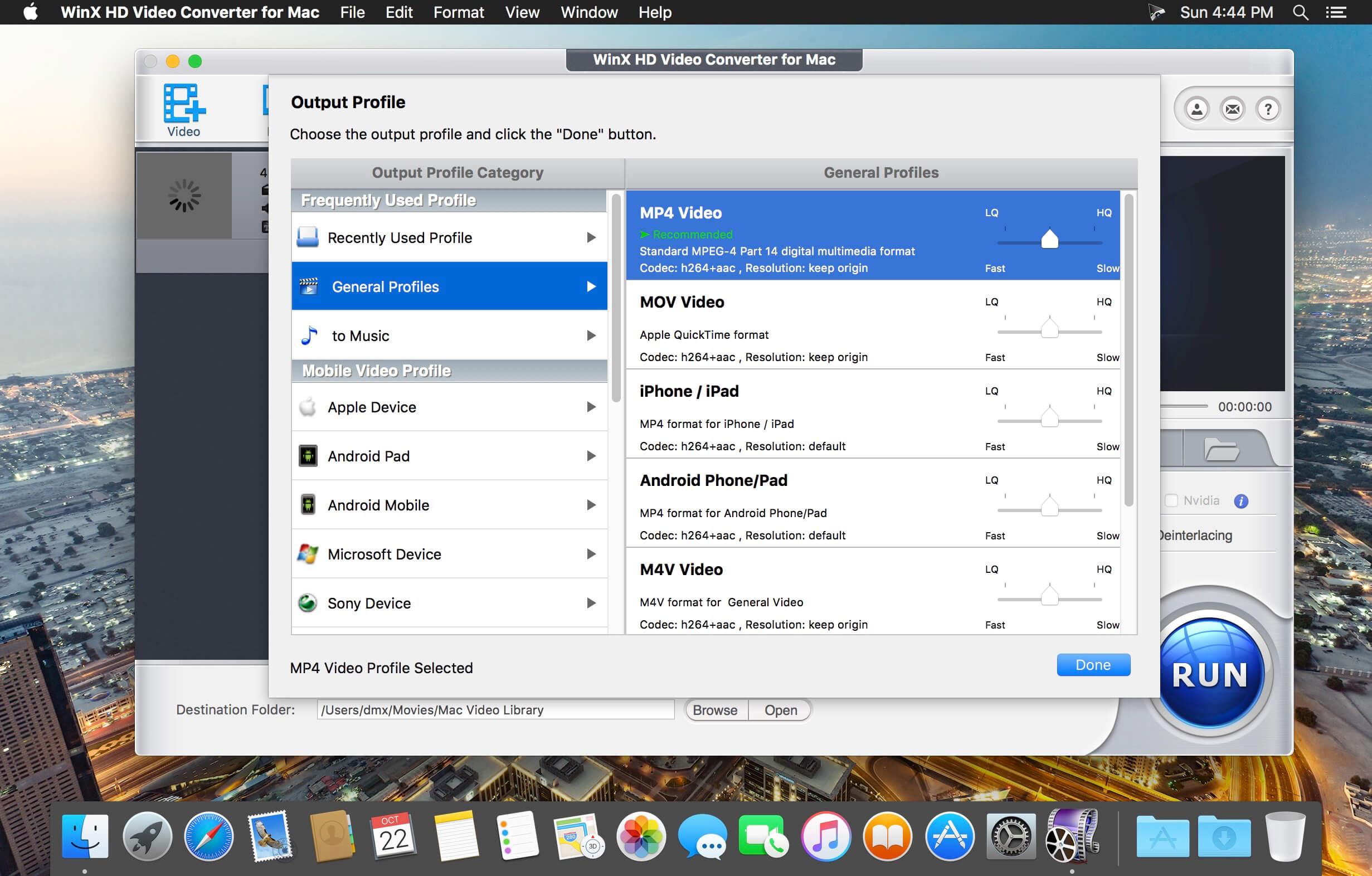 WinX-HD-Video-Converter-6.5.2-for-Mac-Torrent