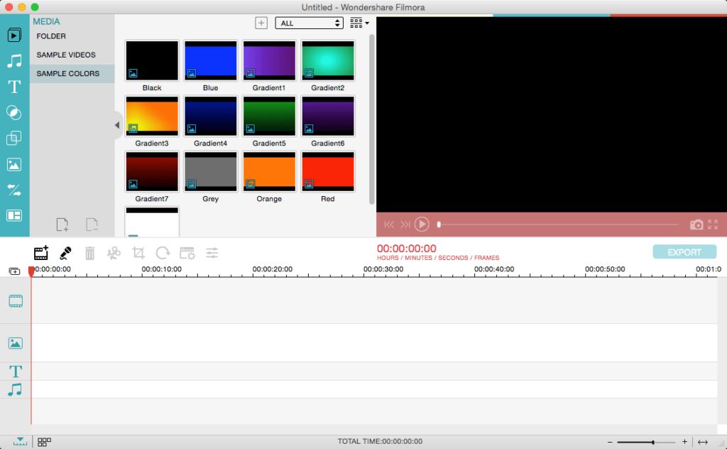 Wondershare-Filmora-X-10-Crack-MacTorrent