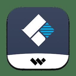 Wondershare-Recoverit-Mac-Torrent