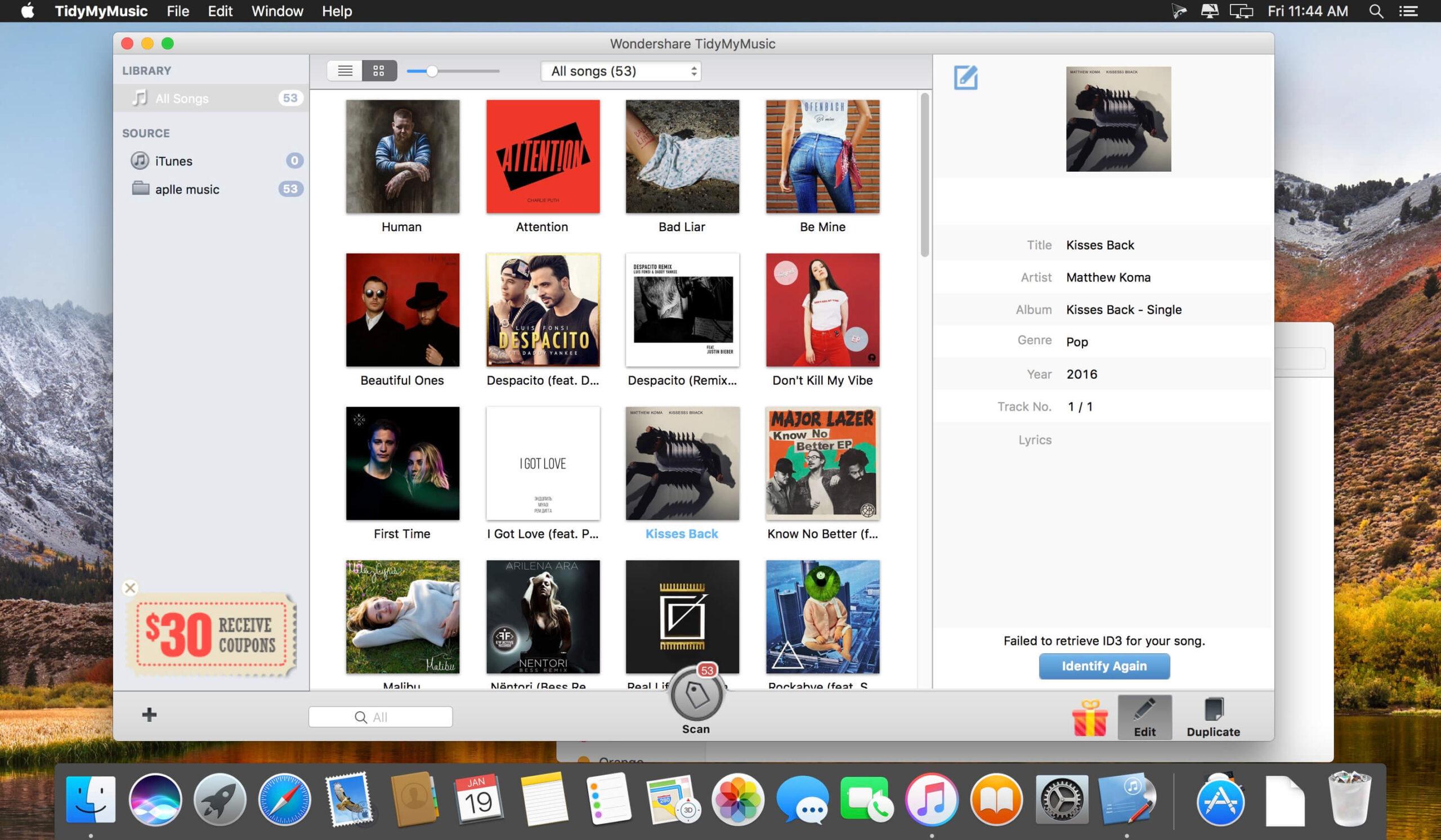 Wondershare-TidyMyMusic-3.0.2.1-for-Mac-Freee