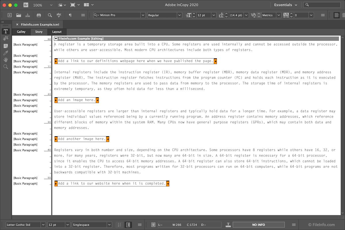 Adobe-InCopy-2021-for-Mac-Torrent-Link