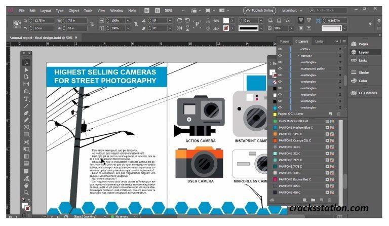 Adobe-InDesign-2021-for-Mac-Torrent