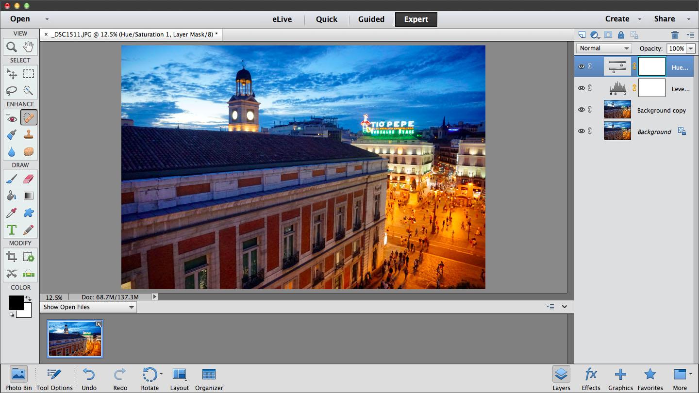 Adobe-Photoshop-Elements-for-Mac-Torrent