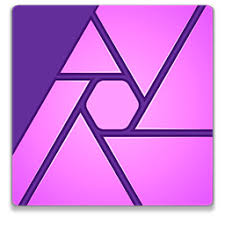 Affinity-Photo-Beta-for-Mac-Torrent-Download