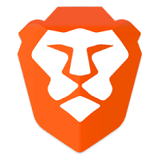 Brave-Browser-2021-Download