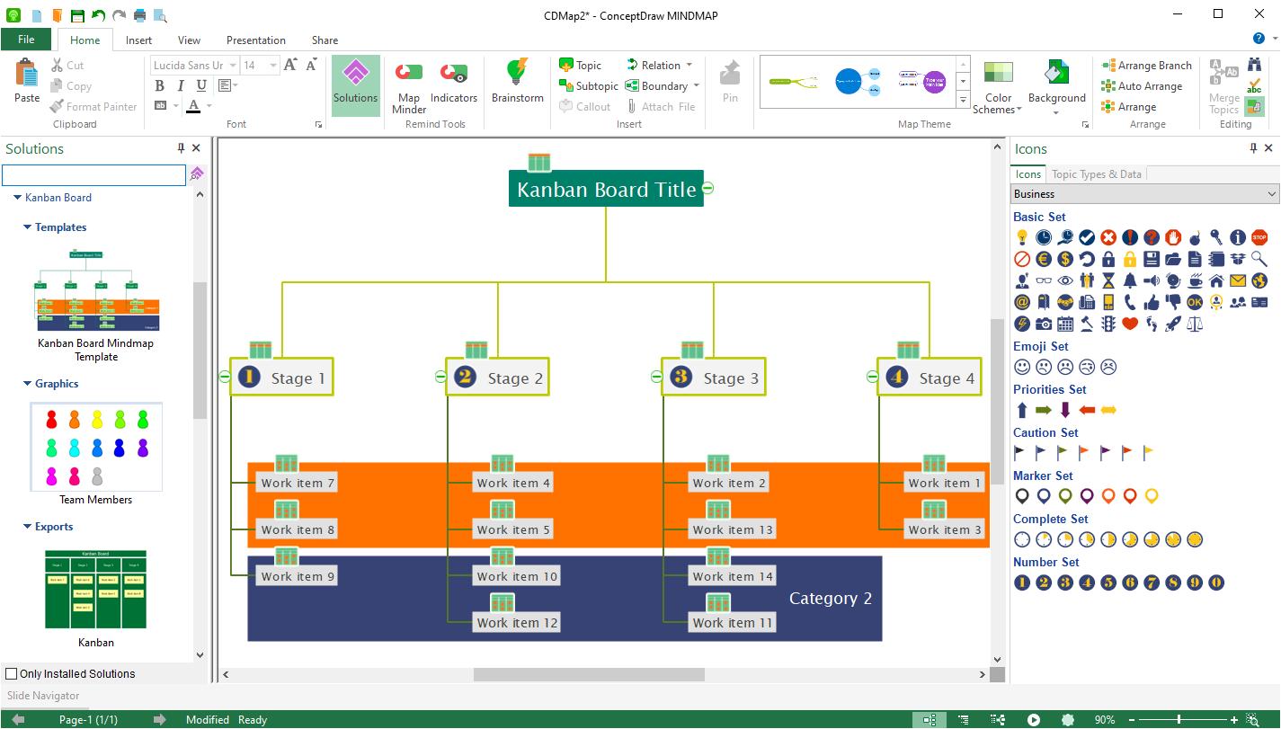 ConceptDraw-MINDMAP-12-for-Mac-Torrent