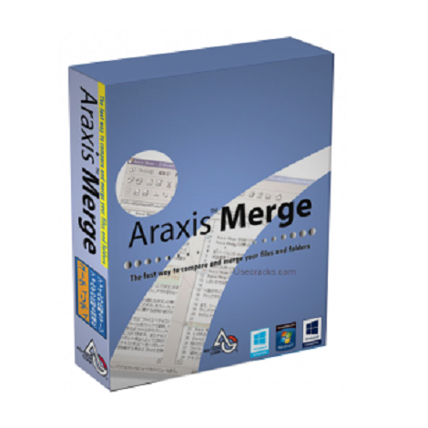 Download-Araxis-Merge-2021