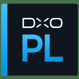 DxO-PhotoLab-4-for-Mac-Torrent-Download