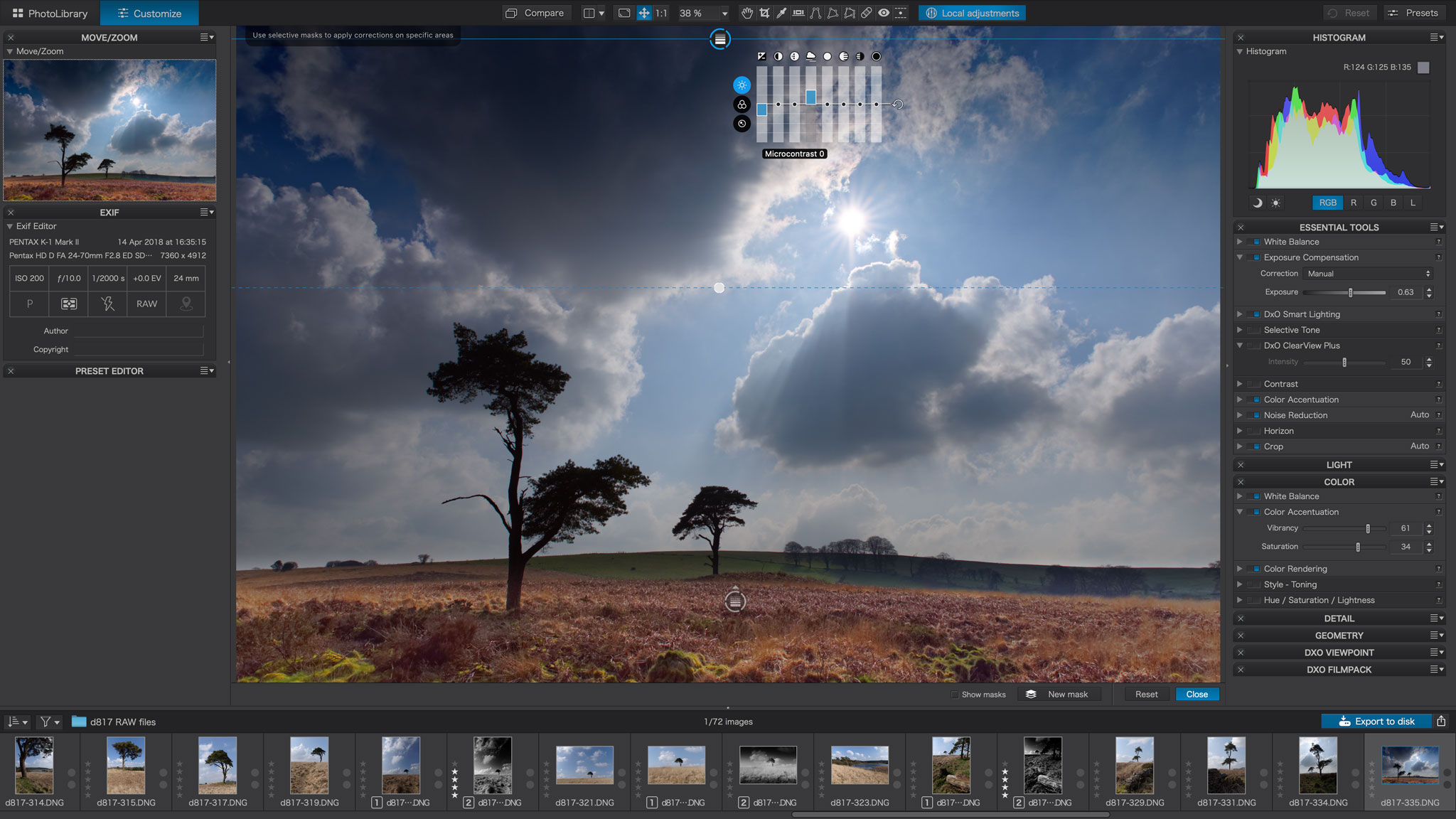 DxO-PhotoLab-4-for-Mac-Torrent